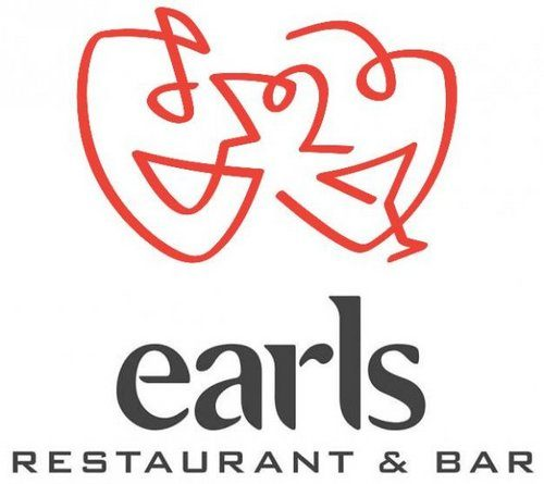 earls_restaurant.jpg