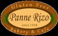Panne-Rizo-Logo2012web.png
