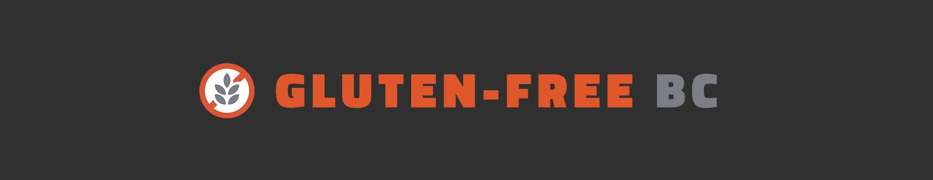 Gluten-Free BC