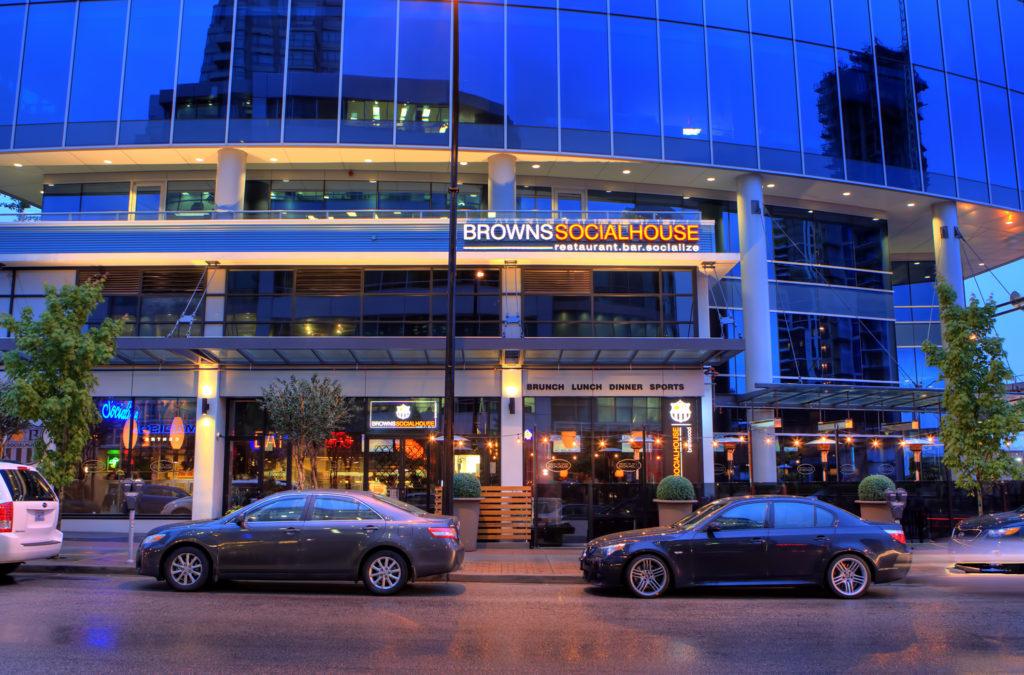 2012-06-22+-+Browns+Brentwood+-+35.jpg