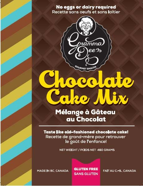 cake mix.jpg