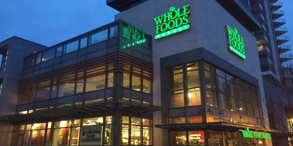 Whole-Foods-Market-Burnaby-1138x570.jpg