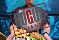 cory-burger_f550x375.jpg